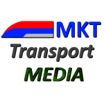 cropped-MKT-logo3a-media.png