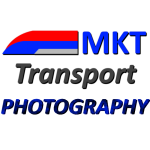 MKT logo3a photo