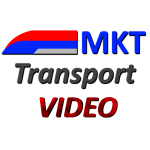 MKT logo3a video