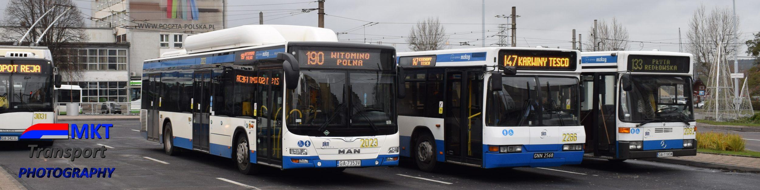 MKT Transport Media